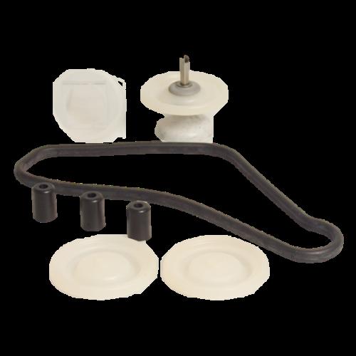 Service kit 8-delig passend voor GEA Metatron