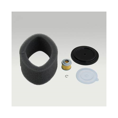 Kit service commander 5k   MIone 7750-9905-220