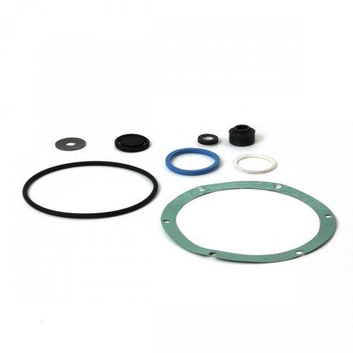 Kit pompe a lait 1,1KW 7801-9904-160
