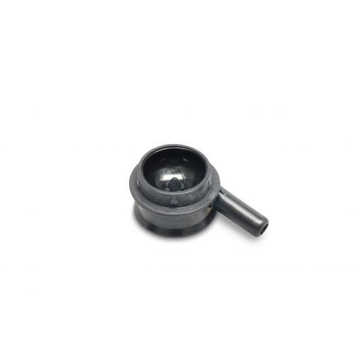 adapter DeLaval melkemmer