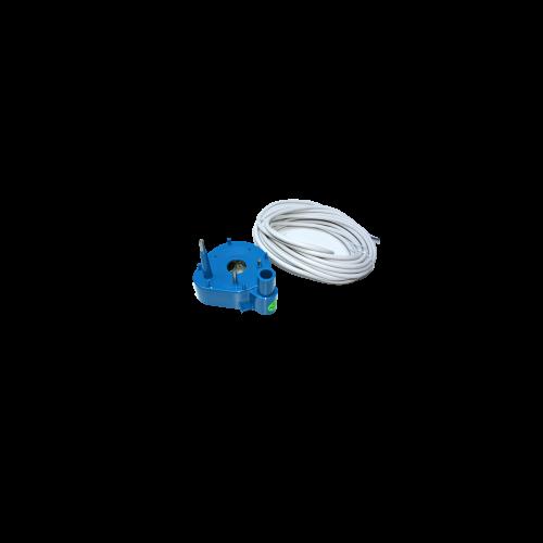 Elektrodeblok passend voor AFIKIM