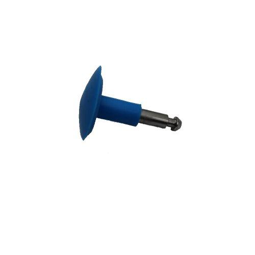 Afsluiter passend voor Manus optimum 955999-01