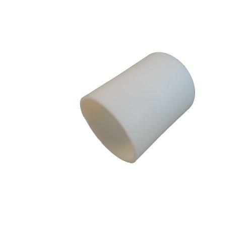 Binnenbus voor melkleiding diameter 32 t/m 76mm
