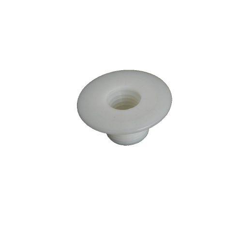 Draadstuk voor spoelvingers| Delaval 905085-01