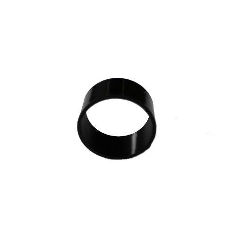 Ring passend voor spoelkaars   Delaval 905087-01