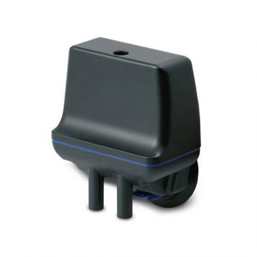 Pulsator EP 100 passend voor DeLaval | Delaval 966790-84