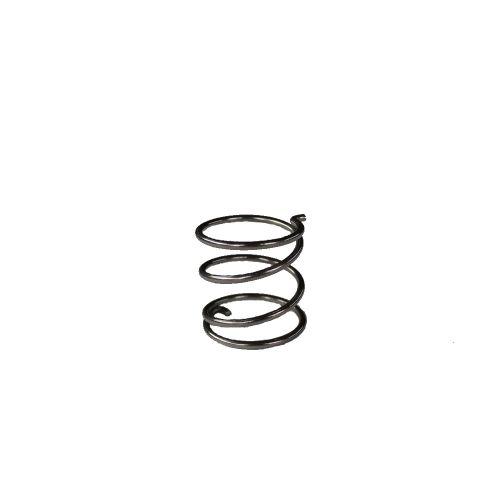RVS veer passend voor FMP 100 | Delaval 996844-01