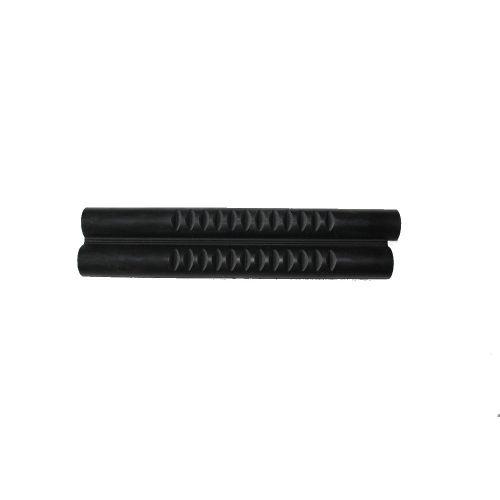 Dubbele, korte melkslang DeLaval VMS| Delaval 907449-03