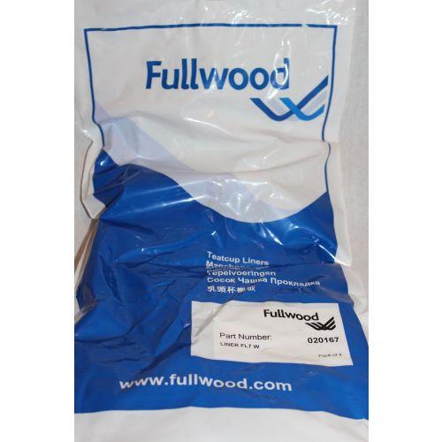 Fullwood 20167