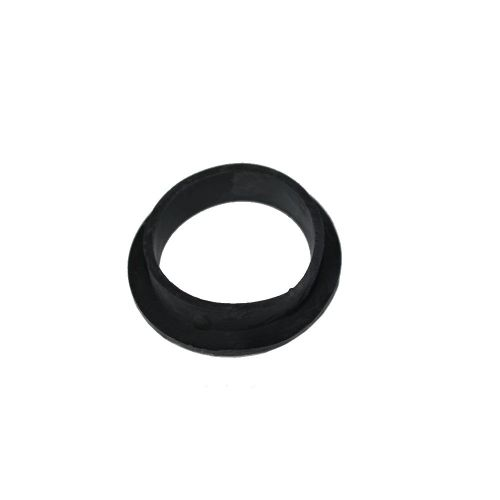 Klephuisring passend voor adapter DeLaval