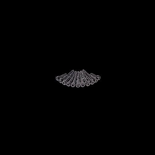 Manchon milkrite type Fullwood-Packo 20169
