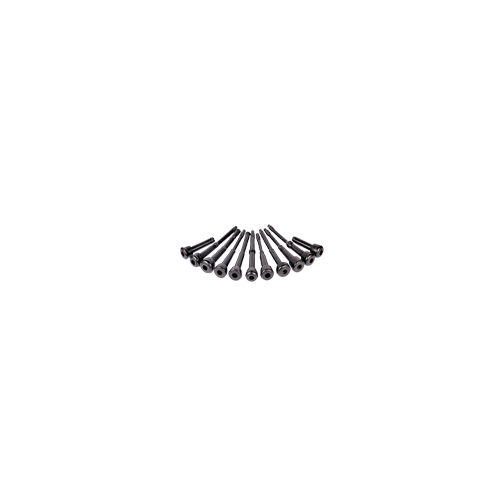 Manchon Milkrite type Boumatic DK1X-Ventilé