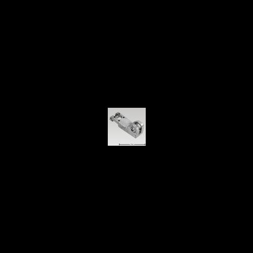 Piéce charnière| MIone 7800-022-242