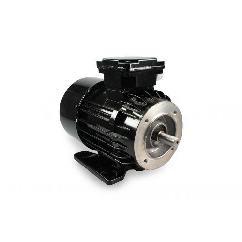 FMP 110 motor