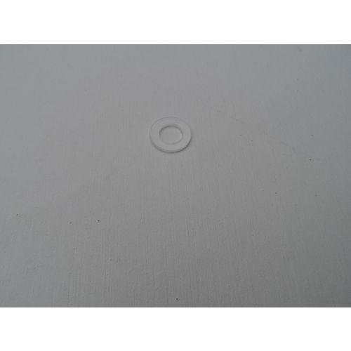 Nylon tussenleg ring voor Clearflow melkklauw