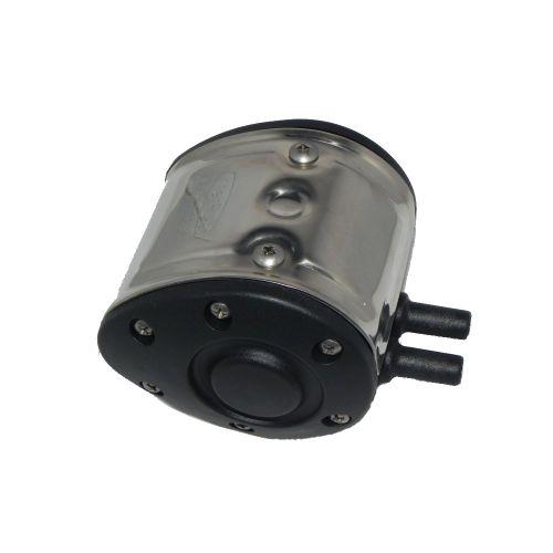 Pulsator Interpuls L80