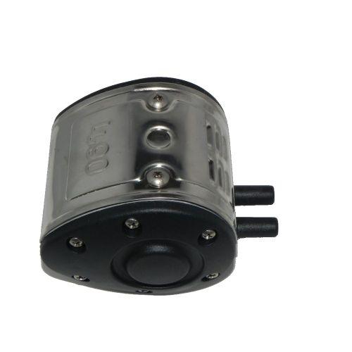 Pulsator Interpuls LL 90 (verkrijgbaar in 4 verschillende verhoudingen)