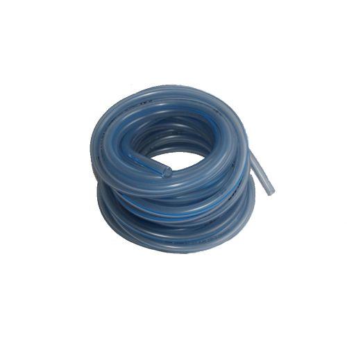 Melkslang PVC D14,3 x D 23.9mm 25 meter
