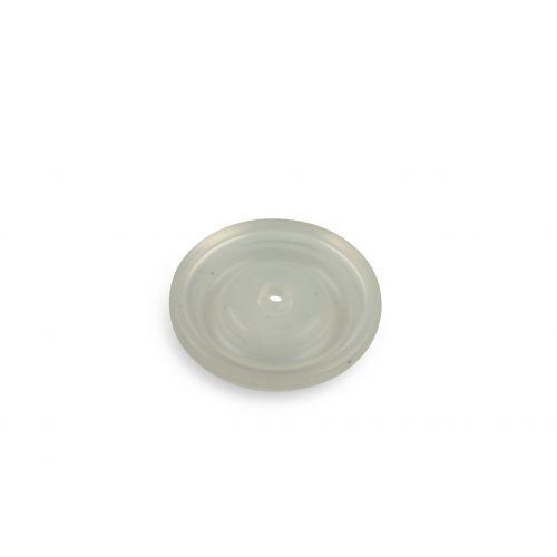 Siliconen membraan passend voor Westfalia 0004-2304-890