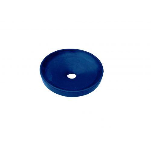 Spoelplaat cupring
