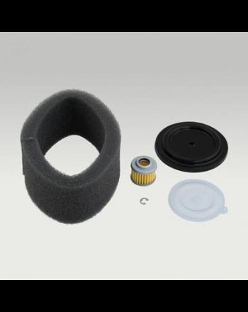 Kit service commander 5k | MIone 7750-9905-220