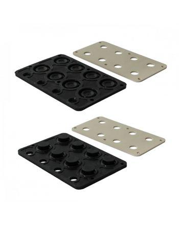 MIone membrane bloc traite 7801-9904-110