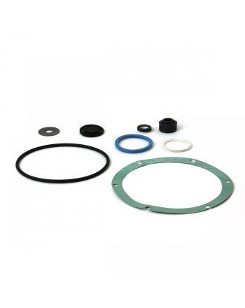 MIone kit entretien pompe a lait 1,1KW 7801-9904-160