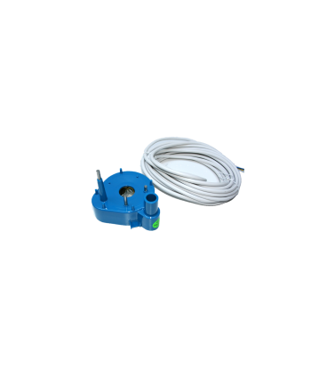 Bloc d'électrode adaptable pour AFIKIM 033412 avec  un cable de 10 M
