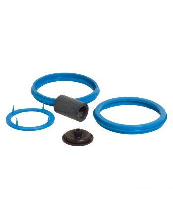 kit de maintenance approprié pour AFIKIM| Fullwood 4098018