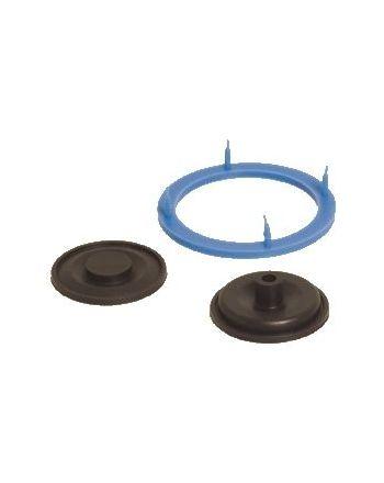 Membrane approprié pour AFIKIM| Fullwood 4098018