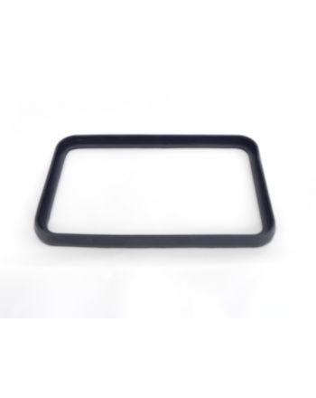 Joint rectangulaire pour compteur à lait AFIKIM| Fullwood-Packo 01954