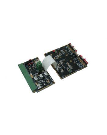 Carte adaptable pour ACR 5000 DeLaval 99779982