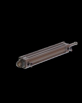 Cylindre d'air pour porte du robot de traite GEA 7801-1970-070