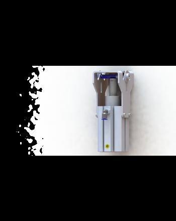 Cylindre d'air pour robot de traite GEA 7801-1054-000