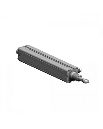 Cylindre d'air pour robot de traite GEA 7821-1970-020