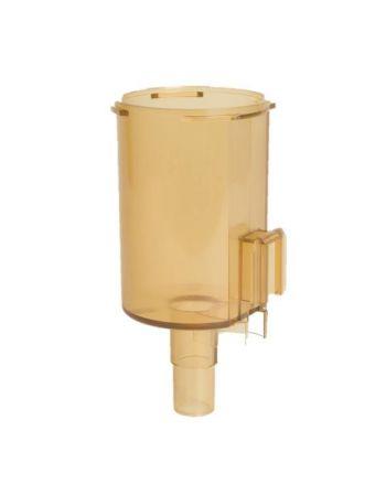 Conteneur adaptable pour pneumatique Duovac DeLaval 967485-03