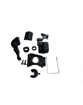 KIT pieces ORS 90525480