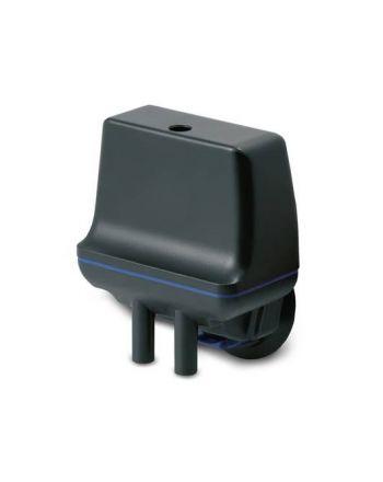 Pulsateur EP100 électronique 12V adaptable pour Delaval | Delaval 966790-84