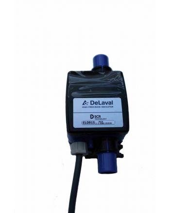Indicateur de production FI7 | Delaval 86538380