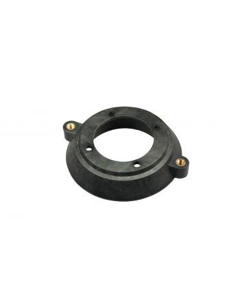 Joint en plastique pour FMP 55| DeLaval 995449-80