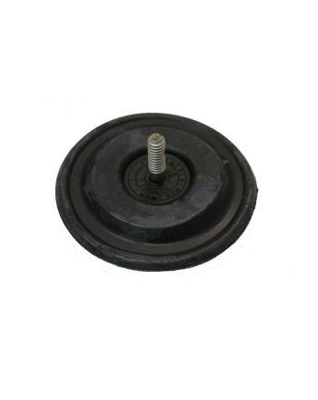 Membrane pour pompe AMBIC