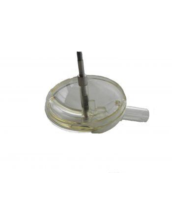 Bol de griffe à lait pour clearflow| Fullwood 021748 / 021742