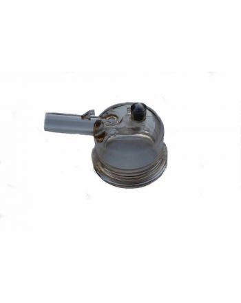 Capot de griffe adaptable pour Miele 7720-1845-110