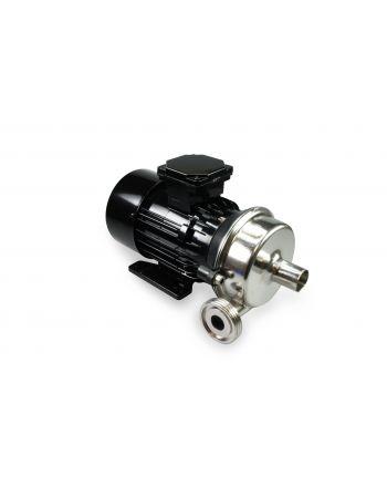 Pompe à lait FMP 55 adaptable pour DeLaval