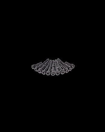 Manchon Milkrite type Boumatic FLEX 50-Ventilé