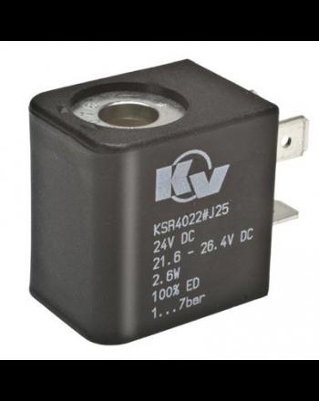 Bobine magnétique MIone 7800-0031-340