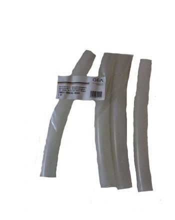 MIone 7801-9905-050 (Services unit hoses)
