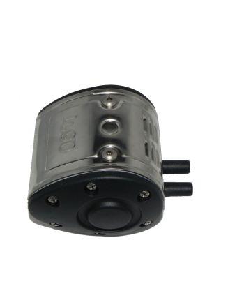 Pulsateur Interpuls LL 90