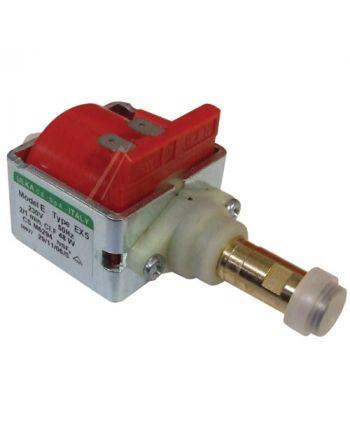 Pura pompe adaptable pour Lely A2, A3
