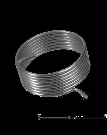 Ressorts de torsion| MIone 7800-0026-110